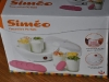 yaourtiere-simeo-11