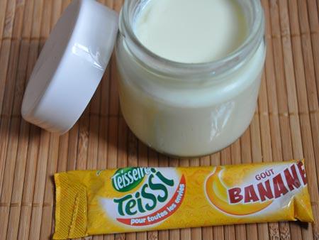 yaourt-banane-1