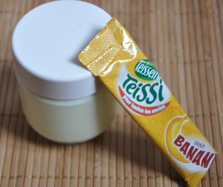yaourt-banane-2