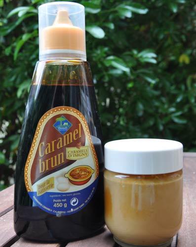 yaourt-caramel-1