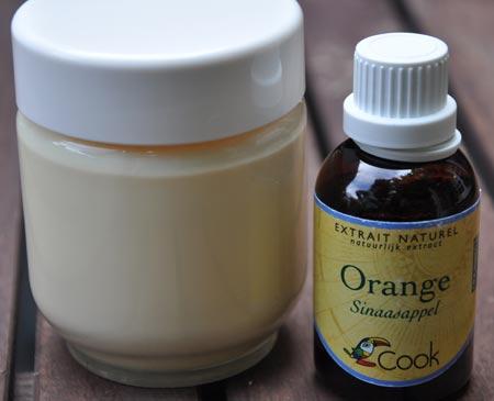 yaourt-extrait-nat-orange2