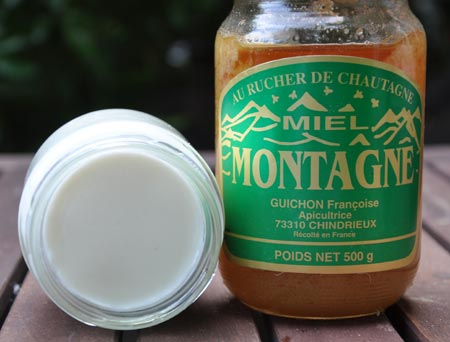 yaourt-miel-1