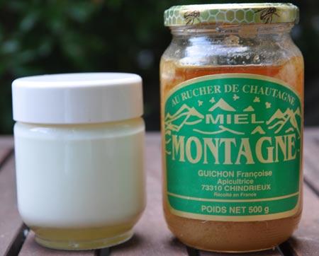 yaourt-miel-3