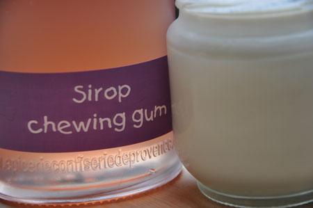 chewingum-2