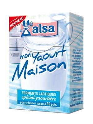 http://www.recette-yaourt.fr/wp-content/uploads/2010/05/ALSA-yaourt-maison.jpg